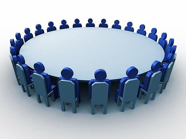 Конференції та семінари