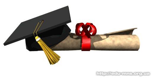 Help on dissertation 3d animation