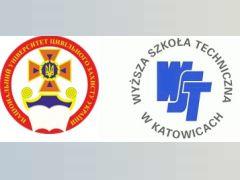 Національний університет цивільного захисту України та Вища технічна школа в Катовіцах (Польща) уклали угоду про співпрацю (оновлено)
