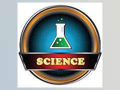 Співробітники НУЦЗУ запатентували три чергові наукові розробки