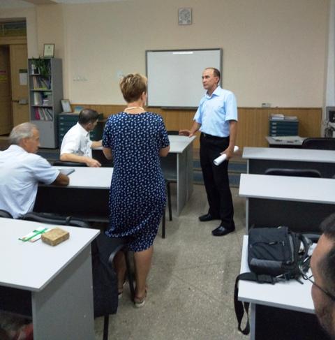 http://edu-mns.org.ua/img/news/7960/3.jpg
